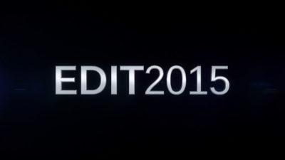 Edit2015