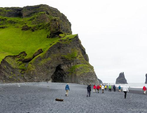 Iceland 2014 Photos
