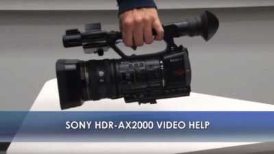 Sony_hdr-ax2000