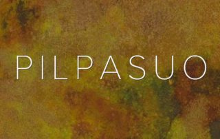 pilpasuo_thumb_f02w