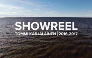 Showreel_2016-2017