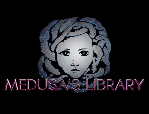 Medusa's Library